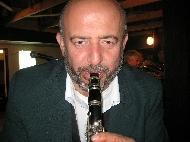 Trocnov 25.10.2010