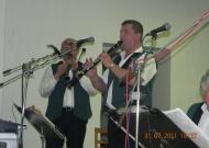Češnovice 31.7.2011
