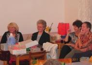 Blažejov 11.11.2011