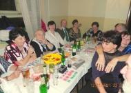 Novosedly 12.11.2011