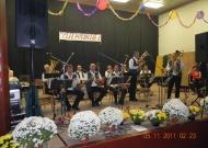 Malonty 4.11.2011