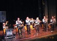 Havlíčkův Brod 22.11.2011
