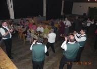 Albrechtice 18.11.2011