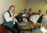 Chvalešovice 3.2.2012