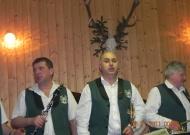 Němčice 1.1.2011