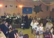 Němčice 5.2.2011