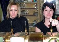 Němčice 4.2.2012