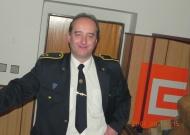 Mydlovary 27.1.2012