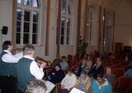 ÚSP Palata 6.12.2008