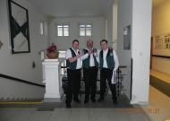 ÚSP Palata 11.12.2010