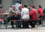 Agromex 4.5.2011