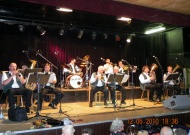 Barča 12.5.2010