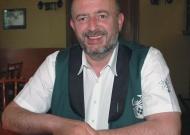 Praha 28.5.2010