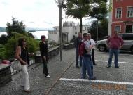 Švýcarsko 10.6.2012