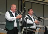 Dobronice 15.9.2012