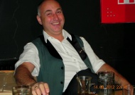 Žirovnice 14.9.2012