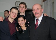 Štěpánovice 2.3.2013