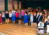 Štěpánovice 29.2.2020v