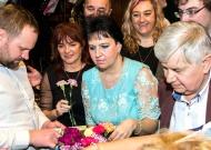Štěpánovice 29.2.2020