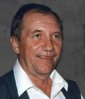Babouci - Jůda Jiří
