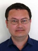 Babouci - Mgr. Voráč Zdeněk