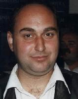 Babouci - Novák Václav