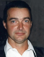 Babouci - Petrách František