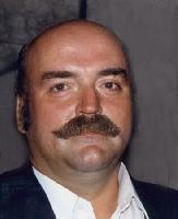 Babouci - Pivoňka Ladislav