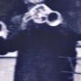 Stropek Miloslav